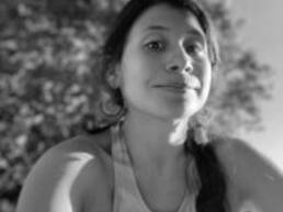 Carolina Fajardo - Bikram & Vinyasa yoga teacher