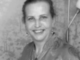 Carol Pletz