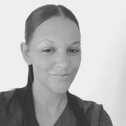 Patricia Blake - Therapist at Sadhana Yoga & wellbeing