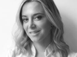 Emma Entero - therapist at Sadhana Wellbeing