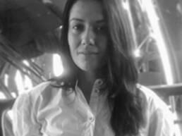Rhian Miller - Therapist at Sadhana Wellbeing